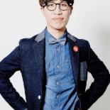 소란 고영배, KBS 2FM '최다니엘의 팝스팝스' 스페셜 DJ 발탁