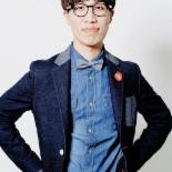 고영배, 최다니엘 대신 '팝스팝스' 일주일간 스페셜 DJ 맡아 '누구야?'
