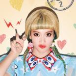 클라라 '귀요미송2', 음원-MV 공개..큐티-엉뚱-엽기 콘셉트