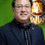 [서울시의원파일]박중화(새누리당·성동1) 시의원