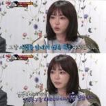 """'진짜사나이 여군특집2' 강예원, """"감독에 이유 없이 욕먹어"""" 일 그만두려했던 사연은?"""