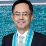 벤처기업協 차기 회장에 정준 쏠리드 대표 추천