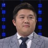 """조세호 """"김나영, 보호해주고 싶은 생각 들어"""""""