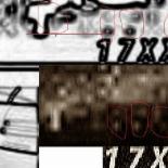 크림빵 뺑소니 사고, 가해차량 번호는 1754? 네티즌 글 주목