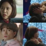 '킬미 힐미' 지성, 황정음 앞에서 6번째 인격 등장 '시청률 11%' 고공행진