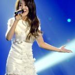 나는 가수다3 양파, 작사 실력 공개...과거 '지나-이승기-티아라' 곡 참여