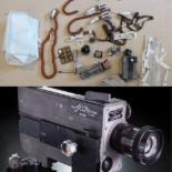 닐 암스트롱 가방 공개, 46년 동안 옷장 속에 숨겨져 있던 가방 '뭐 들었나?'