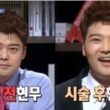 뇌섹남 전현무, '바쁘다 바빠' 예능프로 5개 MC 등극 '열심히 하는 이유보니…'