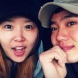 유병재-신지, 3년 열애 끝에 '결별'...현재 '좋은 친구 사이'