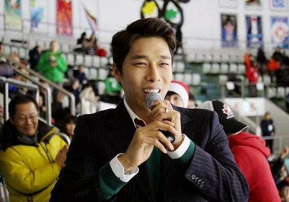 김동성: 김동성, 부인 오모씨 상대로 이혼소송 진행 중?