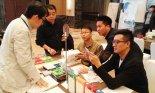 [주목받는 명품기업] 마스크팩·기초 제품 생산 미진화장품, 일본시장서 마스크팩 한류 이끈다