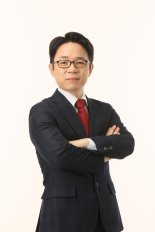 [인터뷰]  최혁용 법무법인 태평양 변호사