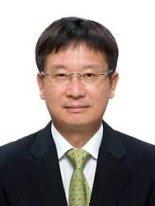 중앙대 신현국 교수,  한국공학한림원 회원 선정