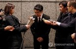 日 코인체크 해킹 피해자들, 잇단 집단 손해배상 청구 제기