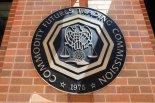 美CFTC, 비트코인 가격조작 여부 조사 착수