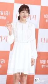 [공식] 김태희 절친 하시은, 9월 일반인 남자친구와 비공식 결혼