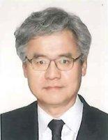제6대 대전문화재단 대표이사에 박동천씨 내정