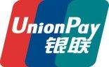 유니온페이, 중국 외 해외서 누적 카드발급 발급량 1억장 돌파