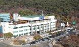 경기도, 미용실·마을회관 등 동네사랑방 이용 '복지사각지대 발굴'