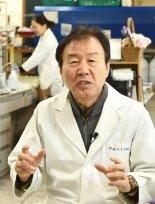 부경대 최재수 교수, '곰피' 퇴행성 신경질환 예방 효과 첫 규명