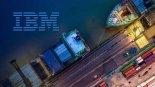 IBM, 상반기 중 '하이퍼레저 패브릭'에 토큰 발행 기능 넣는다