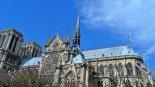[글로벌포스트] 프랑스, 암호화폐 및 ICO 규제법안 채택