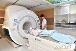 산재 신청에 MRI·CT 등 직접 안낸다…자동입수 시스템 구축