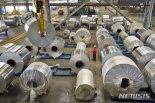 """""""이번엔 알루미늄이다"""" 가격상승 기대한 투자 급증"""