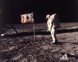 [두유노우] 186조 쏟아부었던 美 달 탐사, 갑자기 중단됐던 이유는?