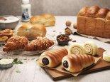 SPC삼립, '미각제빵소' 2개월만에 300만개 판매 돌파