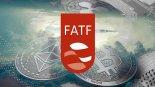 (재송)'한국판 FATF 규제' 특금법, 블록체인 금융사업 전반으로 논의대상 확대