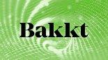 9월 6일 백트(Bakkt) 서비스 가동...'비트코인 커스터디' 경쟁 본격화