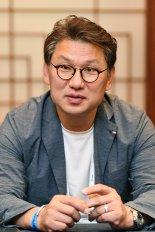 에이치닥, 아티스트 음원권리 사고 수익 공유…첫 디앱 공개