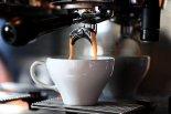 하루 커피 4잔, 체중 증가 막는다? [굿모닝 건강]