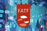 [글로벌포스트] FATF, 오는 24일 전체회의...가상자산 규제상황 점검