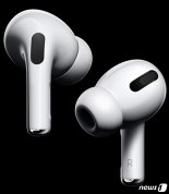 애플 '에어팟 프로' 13일 국내 출시.. 가격 32만9000원