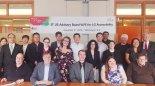[2단] LG전자, 장애인 접근성 개선 위한 이해관계자 자문회의 개최