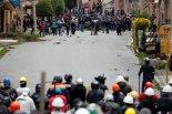 볼리비아 모랄레스, 사임 하루만에 멕시코로 망명