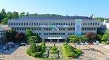 안산시 '싱크홀 대비' 하수관로 355억 투입