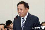 '금천구청장 시절 직무유기' 차성수 교원공제회 이사장 檢송치