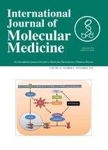 GC녹십자웰빙, 'NK세포 배양액' 피부노화 방지 효과