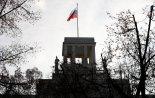 독일, 베를린 암살 책임 물어 러시아 외교관 2명 추방