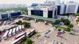 인천교통공사, 설 연휴 인천종합터미널 특별수송대책 마련