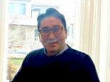 """구민우 웁살라시큐리티 한국지사장 """"정부 FATF 대응 너무 느슨… 국제적 불이익 받을까 우려""""[블록人터뷰]"""