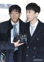 [속보]'타다 불법 혐의' 이재웅·박재욱·쏘카·VCNC 모두 무죄 선고