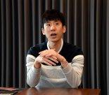 """""""타다금지법 명분 사라져… 국회 통과되면 사법부와 상충"""" ['타다' 운영하는  박재욱 VCNC 대표]"""