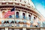 미 자유당 대선주자, 제도적 불평등 해소 위한 암호화폐 '아메리코인' 제안