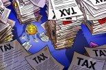 호주 국세청, 암호화폐 투자자들 대상으로 세금 신고 캠페인 전개