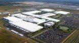 현대차 美 앨라배마 공장 가동 중단.. 직원 코로나19 확진 나와