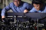 양자기술로 해킹·도청 원천 차단 성공
